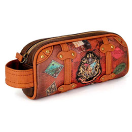 TROUSSE HARRY POTTER RAILWAY