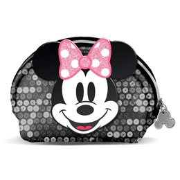 PORTE-MONNAIE MINNIE DISNEY