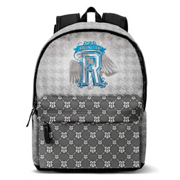 SAC A DOS HARRY POTTER RAVENCLAW 43CM