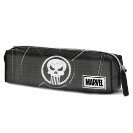 TROUSSE PUNISHER MARVEL
