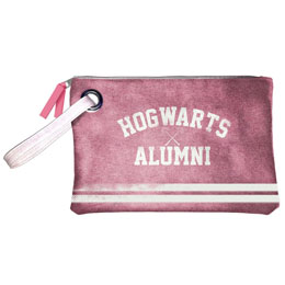 NECESSAIRE DE TOILETTE HARRY POTTER HOGWARTS VERSION A