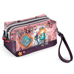 TROUSSE NINETTE BICYCLE