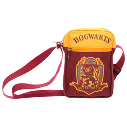 HARRY POTTER SAC À BANDOULIÈRE MINI GRYFFINDOR