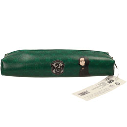 HARRY POTTER TROUSSE SLYTHERIN
