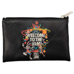 Trousse Welcome to the Jam Space Jam 2