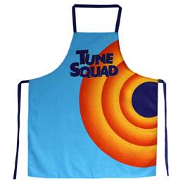 Tablier de cuisine Tune Squad Space Jam 2