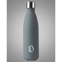 Photo du produit BOUTEILLE THERMOS GRISE WATER REVOLUTION 500ML Photo 2