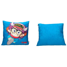 Photo du produit COUSSIN ARALE DR SLUMP Photo 1