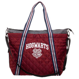 HARRY POTTER SAC ATHLETIC HOGWARTS