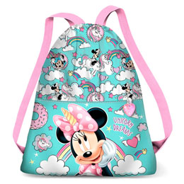 SAC DISNEY MINNIE 41 CM