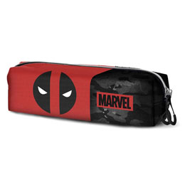 TROUSSE DEADPOOL MARVEL