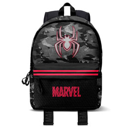 SAC À DOS SPIDERMAN MARVEL 44CM