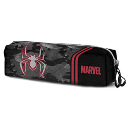 TROUSSE MARVEL SPIDERMAN
