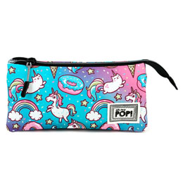TROUSSE OH MY POP DREAM TRIPLE