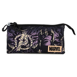 TROUSSE MARVEL THANOS TRIPLE