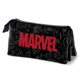 TROUSSE MARVEL TRIPLE