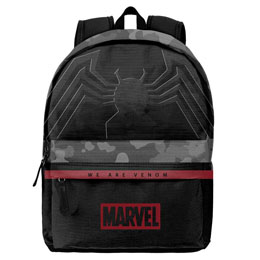 SAC À DOS MARVEL VENOM MONSTER 44 CM