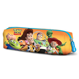 TROUSSE TOY STORY DISNEY
