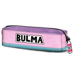 TROUSSE BULMA DRAGON BALL