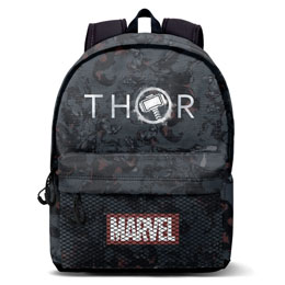 SAC À DOS THOR TEMPEST MARVEL ADAPTABLE 42CM