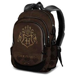 Sac à dos Hogwarts Harry Potter 44cm