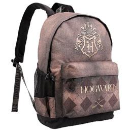 Photo du produit Sac à dos Hogwarts Harry Potter adaptable 45cm Photo 1