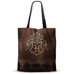 Sac shopping Hogwarts Harry Potter