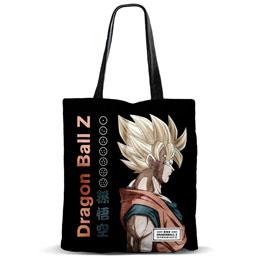 Sac shopping Kakarot Dragon Ball