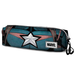 TROUSSE CAPTAIN AMERICA MARVEL