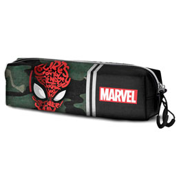 TROUSSE SPIDEY SPIDERMAN MARVEL