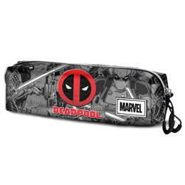 TROUSSE ANTIHERO DEADPOOL MARVEL