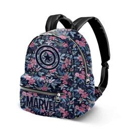 Marvel sac à dos Fashion Captain America