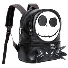 L'Étrange Noël de monsieur Jack sac à dos Fashion Jack
