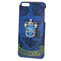 HARRY POTTER COQUE EN PVC IPHONE 6 RAVENCLAW CREST