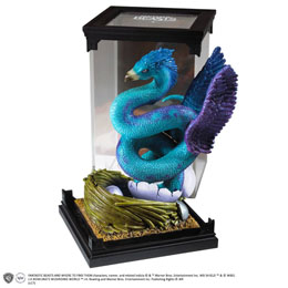 Photo du produit STATUETTE LES ANIMAUX FANTASTIQUES MAGICAL CREATURES OCCAMY Photo 1