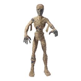 Universal Monsters figurine flexible Bendyfigs Mummy 14 cm