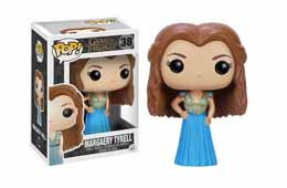 GAME OF THRONES FIGURINE FUNKO POP MARGAERY TYRELL