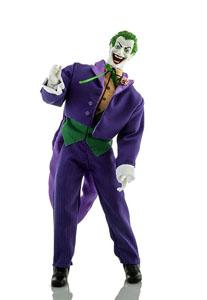 DC COMICS FIGURINE MEGO JOKER NEW 52 36 CM