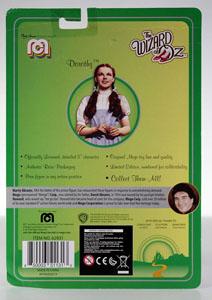 Photo du produit Le Magicien d'Oz figurine Dorothy 20 cm Photo 2
