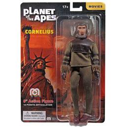 La Planète des singes figurine Cornelius 20 cm