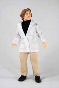 Frankenstein Junior figurine Dr. Frankenstein 20 cm