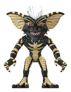 GREMLINS FIGURINE ACTION VINYLS 8 CM STRIPE