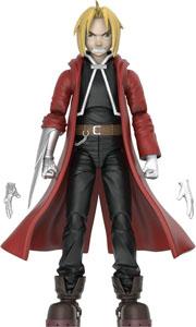 Fullmetal Alchemist figurine BST AXN Edward Elric 13 cm