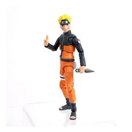 Naruto figurine BST AXN Naruto Uzumaki 13 cm