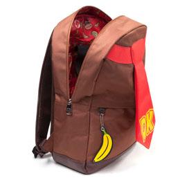 Photo du produit Nintendo sac à dos Donkey Kong Tie Photo 1
