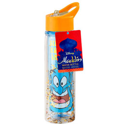 Photo du produit ALADDIN BOUTEILLE SERVICE Photo 2