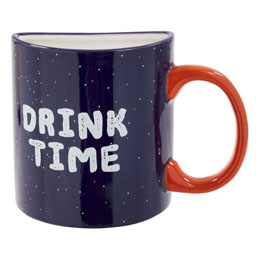 Photo du produit STAR WARS THE MANDALORIAN MUG COOKIE HOLDER THE CHILD DRINK TIME Photo 3