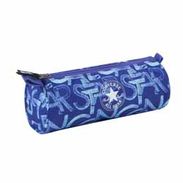 TROUSSE CONVERSE SCRUMBLE BLUE