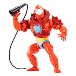 Photo du produit Masters of the Universe Origins 2020 figurine Beast Man 14 cm Photo 1