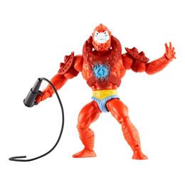 Photo du produit Masters of the Universe Origins 2020 figurine Beast Man 14 cm Photo 2